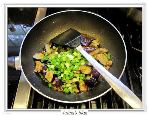 豆豉燒紫茄11.jpg