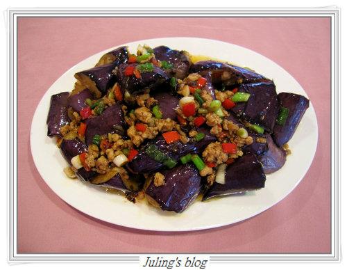 豆豉燒紫茄12.jpg