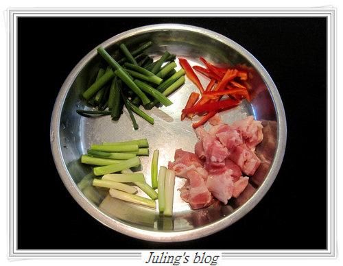 培根高麗菜1.jpg