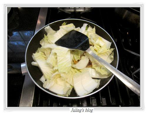 培根滷白菜4.jpg