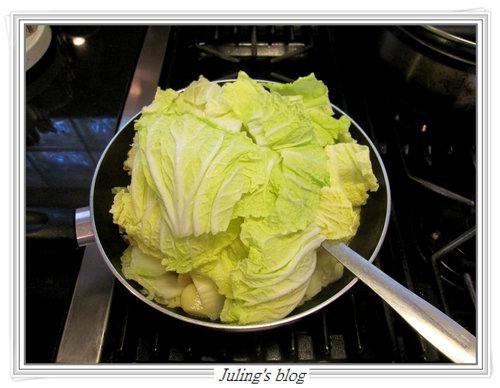 培根滷白菜5.jpg