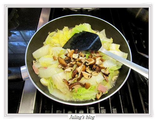 培根滷白菜6.jpg