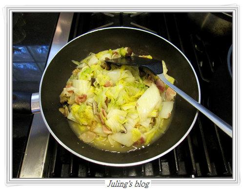 培根滷白菜7.jpg