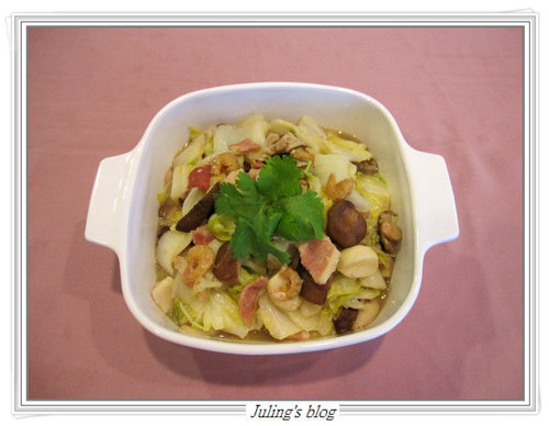 培根滷白菜8.jpg