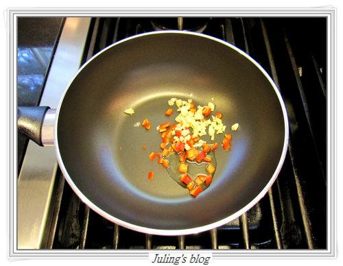 魚香蒸茄4.jpg
