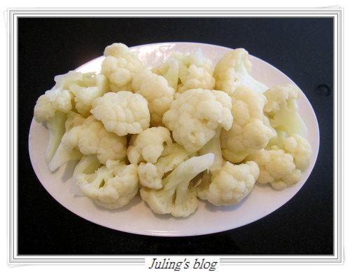 照燒花椰菜5.jpg
