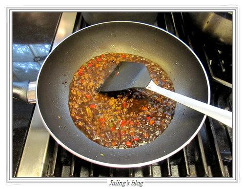 醬爆茄子煲7.jpg
