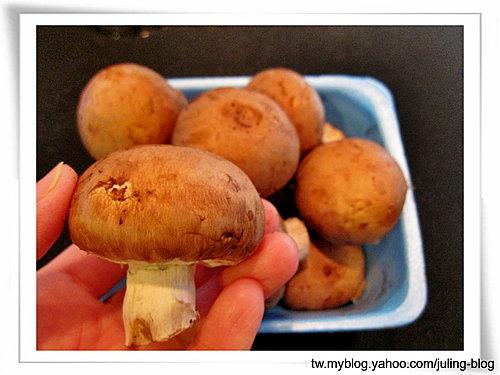 培根蘆筍菇0.jpg