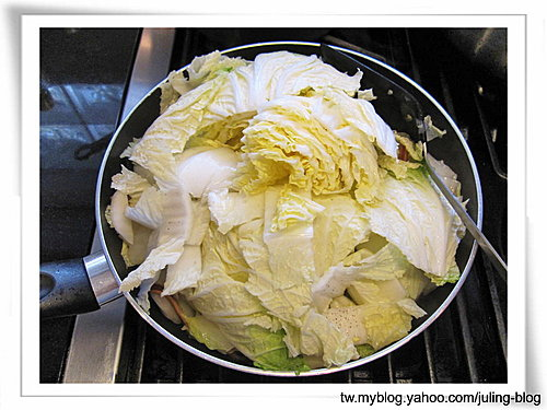 魷魚絲滷白菜8.jpg