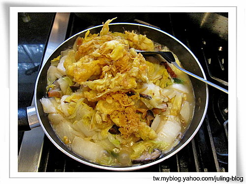 魷魚絲滷白菜9.jpg