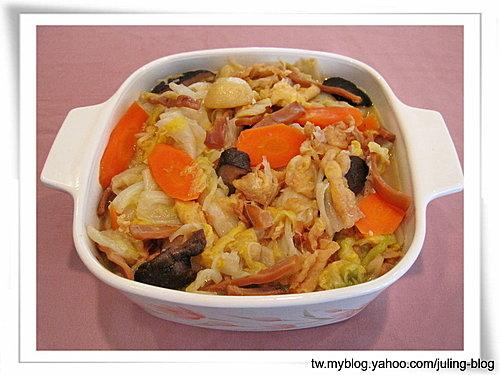 魷魚絲滷白菜12.jpg