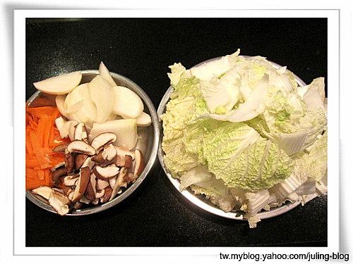 奶香白菜1.jpg