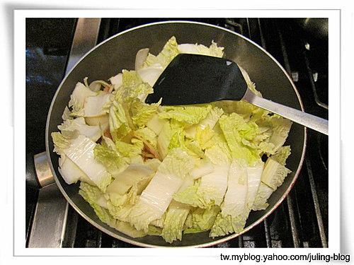 奶香白菜4.jpg