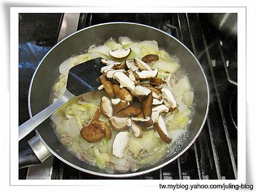 奶香白菜5.jpg