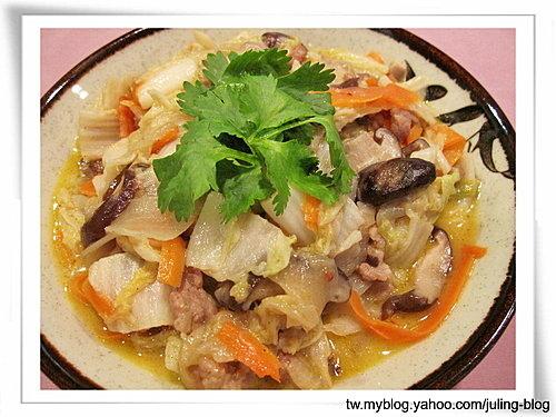 奶香白菜9.jpg