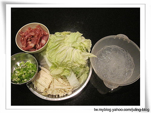 白菜豬肉冬粉1.jpg