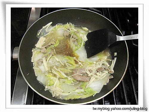白菜豬肉冬粉7.jpg