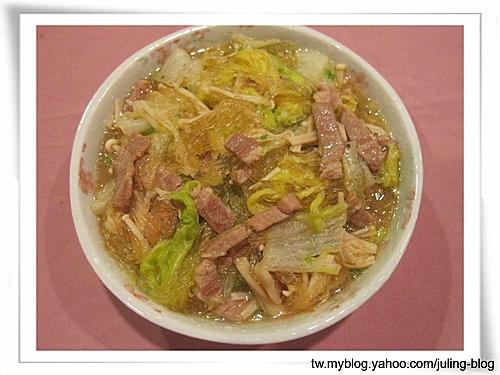 白菜豬肉冬粉9.jpg