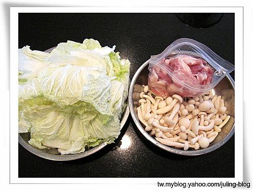 蔭鳳梨白菜1.jpg