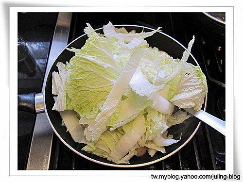 蔭鳳梨白菜4.jpg