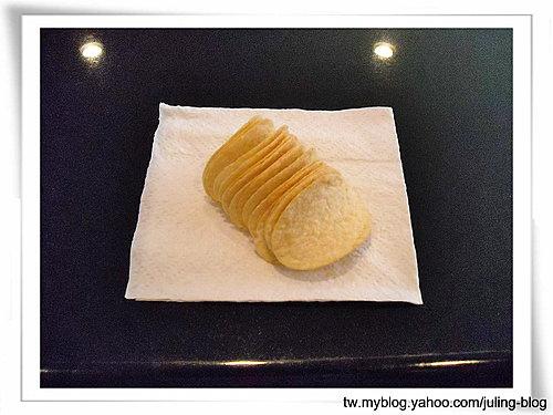 奶焗白菜2.jpg