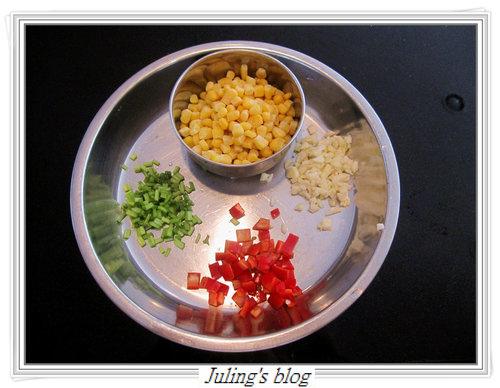 玉米白花菜2.jpg