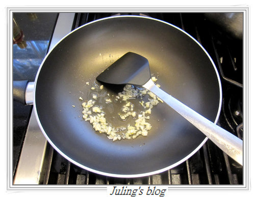 玉米白花菜3.jpg