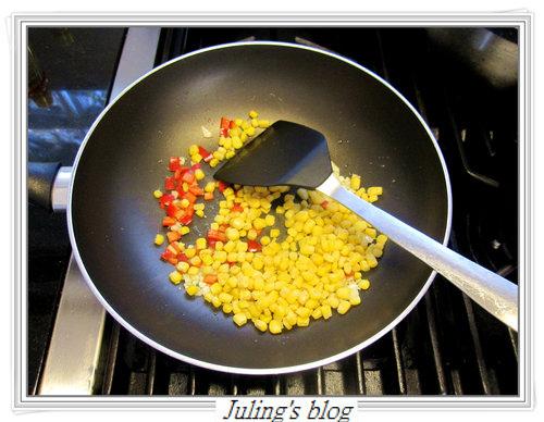 玉米白花菜4.jpg