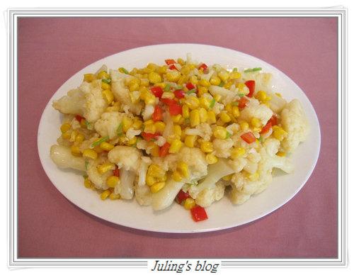 玉米白花菜7.jpg