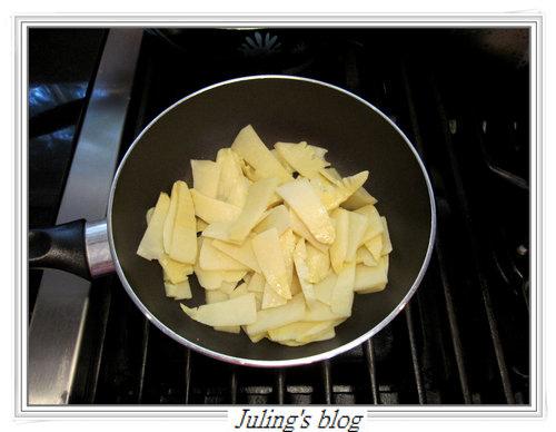 炒沙拉筍2.jpg