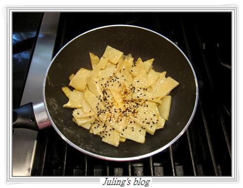 炒沙拉筍5.jpg