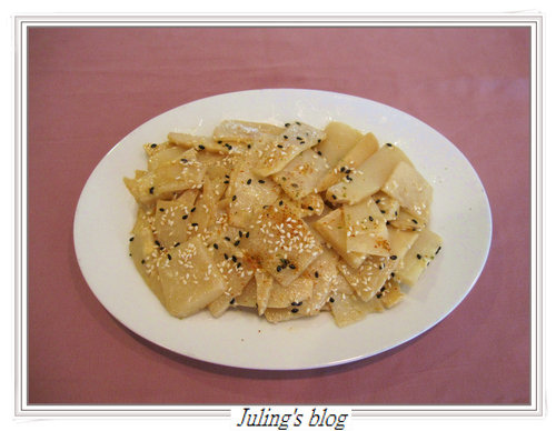 炒沙拉筍6.jpg