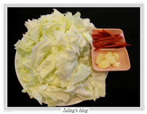 美奶滋炒高麗菜1.jpg