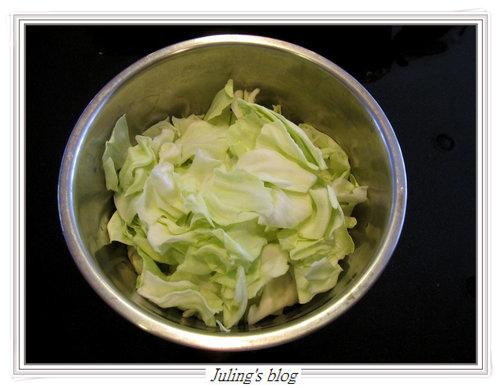 清蒸高麗菜1.jpg