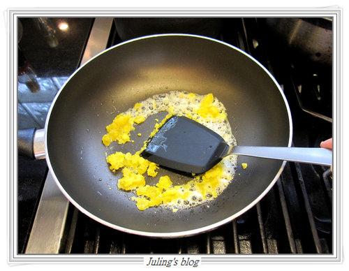 黃金白菜4.jpg