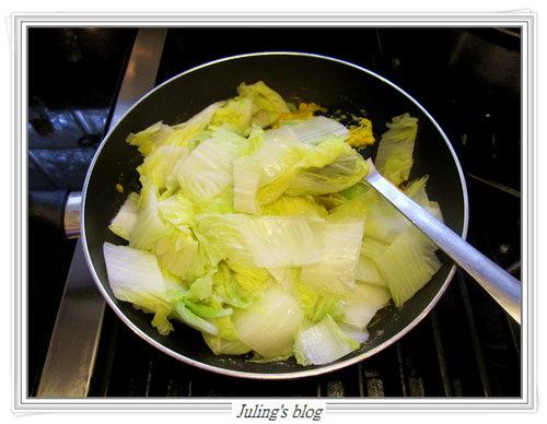 黃金白菜8.jpg