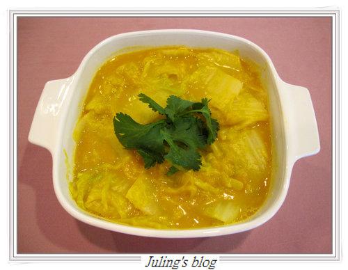 黃金白菜11.jpg