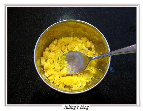 黃金花椰菜2.jpg