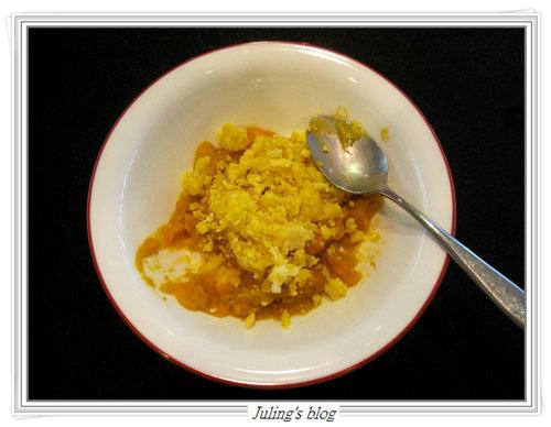 黃金花椰菜3.jpg