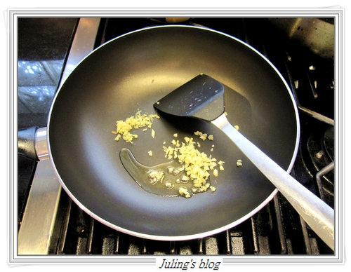 黃金花椰菜4.jpg