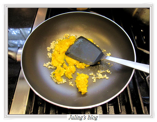 黃金花椰菜5.jpg