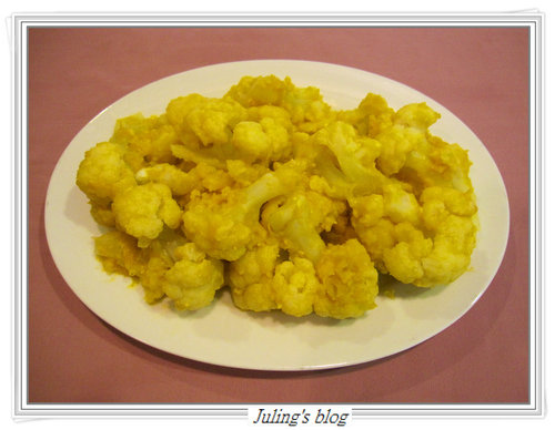 黃金花椰菜8.jpg
