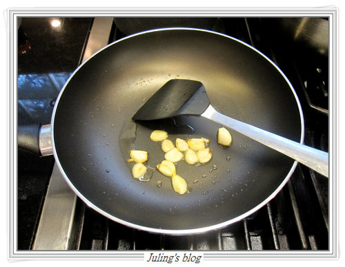 腐乳高麗菜2.jpg