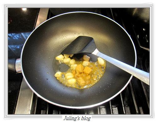 腐乳高麗菜3.jpg