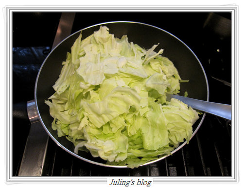 腐乳高麗菜6.jpg