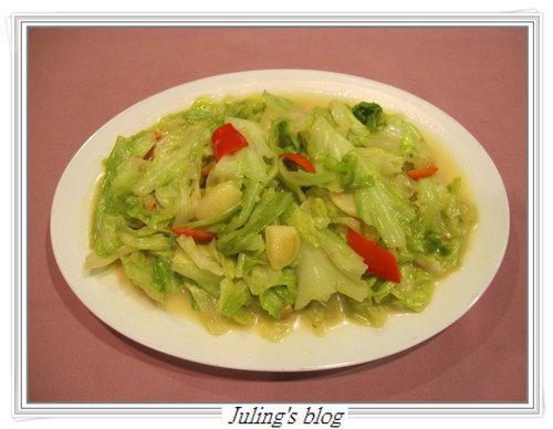 腐乳高麗菜9.jpg