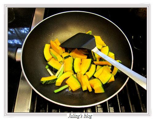 蔥薑燒南瓜3.jpg