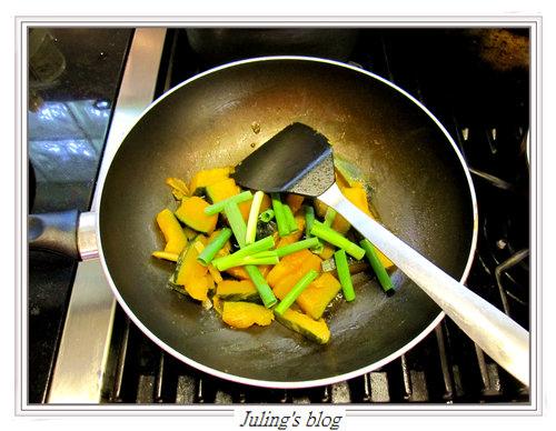 蔥薑燒南瓜5.jpg