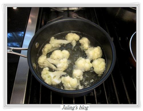 焗烤雙色花椰菜1.jpg