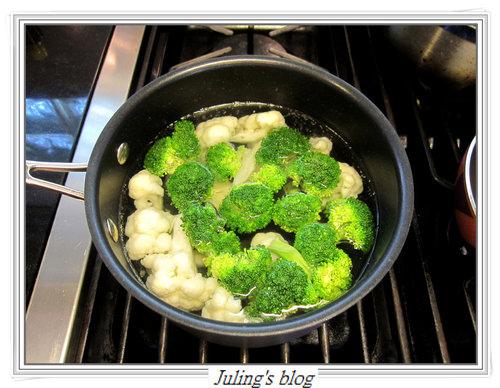 焗烤雙色花椰菜2.jpg